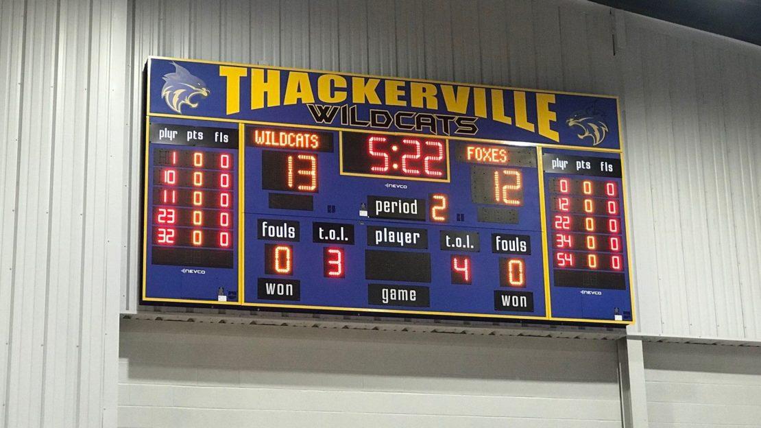 Thackerville-Public-Schools-2772-ETN-OK