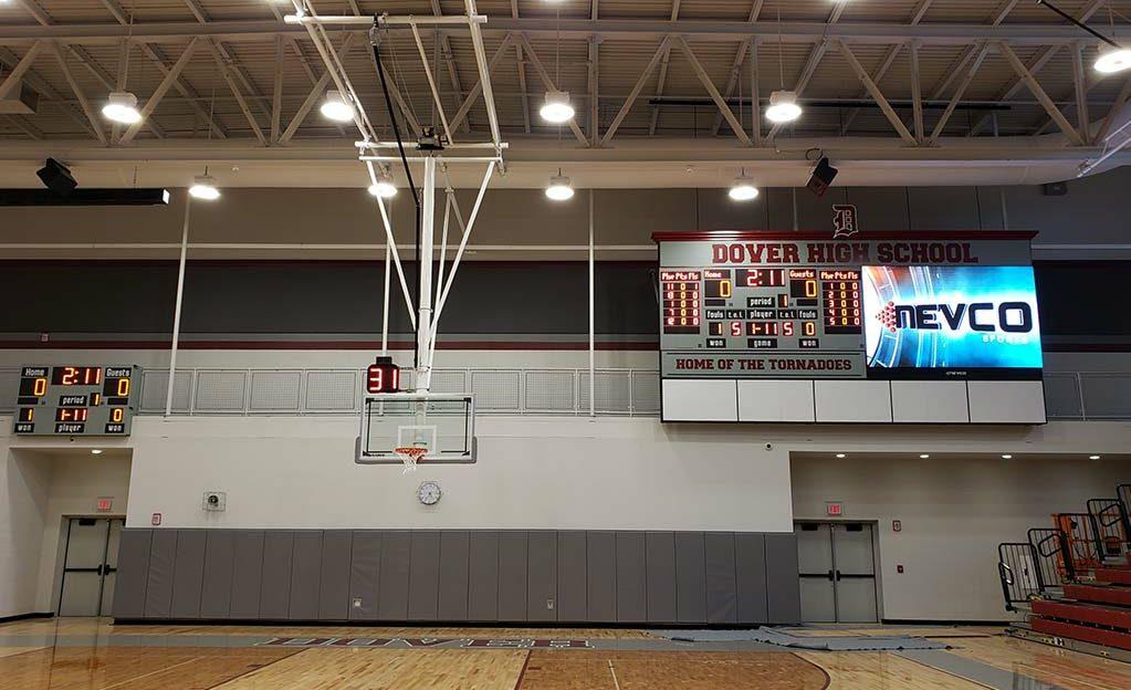 dover-high-school-gymnasium-ohio