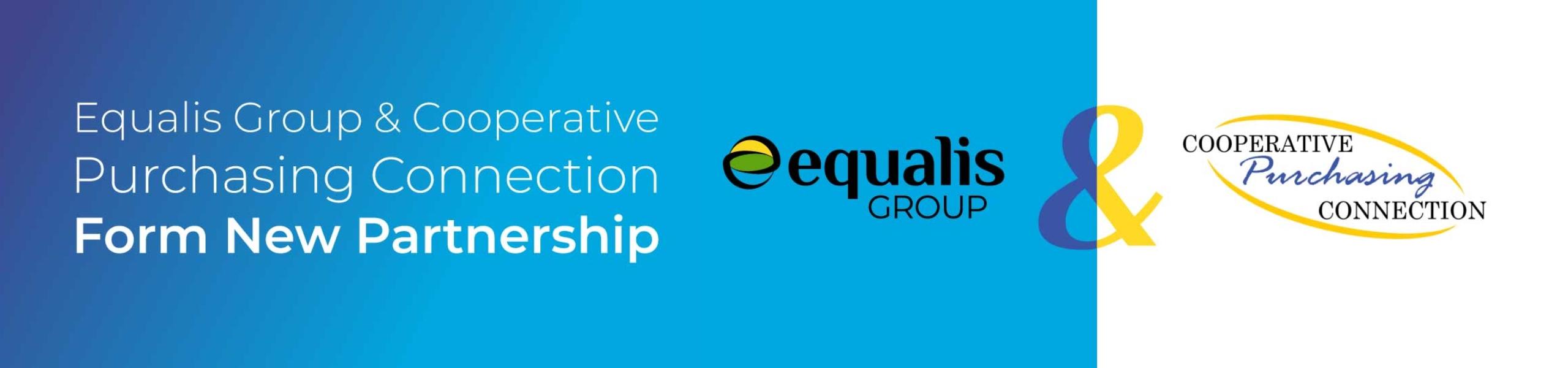 Equalis Group & CPC (Banner – Website Slider)