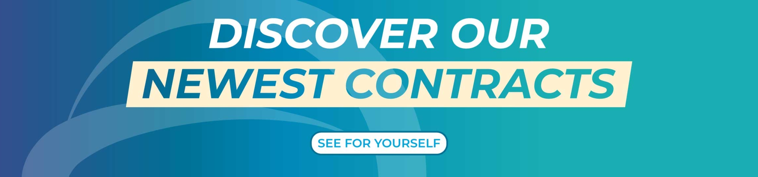 Explore New Contracts