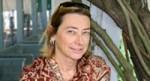 Ruthann Robson