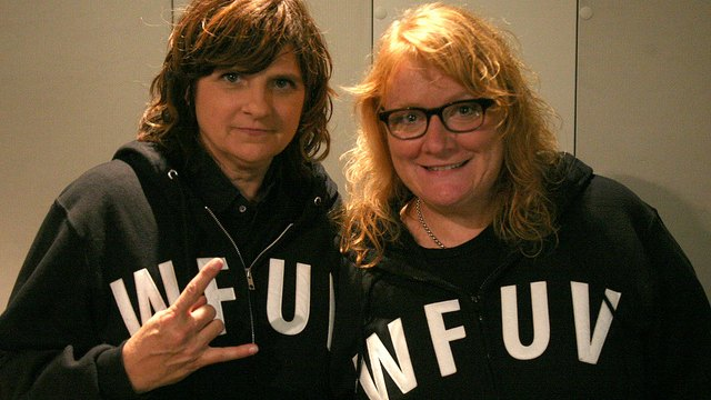 Indigo-Girls_2_0.jpg
