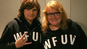 Amy Ray Indigo Girls_2_0