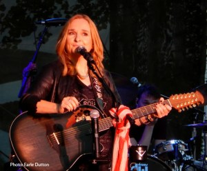 Melissa Etheridge Interview equality365.com
