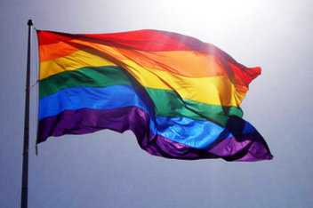 gay_pride_flag.0_standard_352.0.jpg