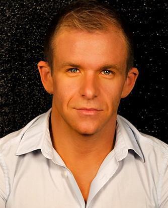 Mark Brennan Rosenberg equality365.com