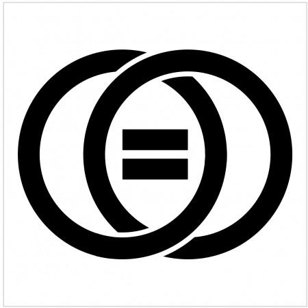 New Jersey equality365.com