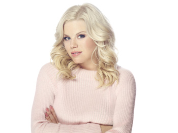 Megan_Hilty_by_Richard-Ascroft.jpg