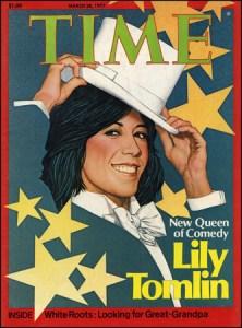 lily tomlin equality365.com