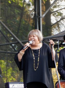 Mavis Staples equality365.com