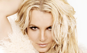 Things You Can't Unhear: Britney Spears Without Autotune