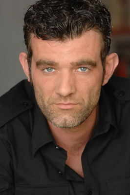 The Grinch May Have Stolen Christmas But Stefan Karl Will Steal Your Heart