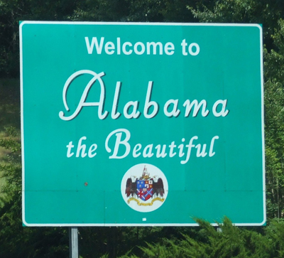 welcome-alabama.jpg
