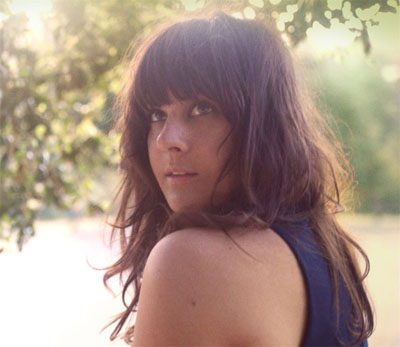 Interview: Rumer Is Taking America By Storm. Don't Miss Out!