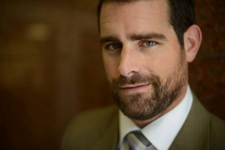 Interview: Rep. Brian Sims Talks Loretta Lynch, Out NYC, Ted Cruz And More