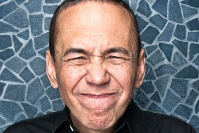 Interview: Gilbert Gottfried Spills The Beans On His Worst Job And Often Being Mistaken As Dolph Lundgren