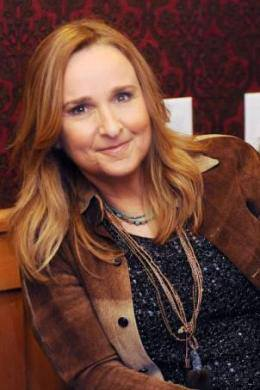 Melissa Etheridge interview on equality365.com