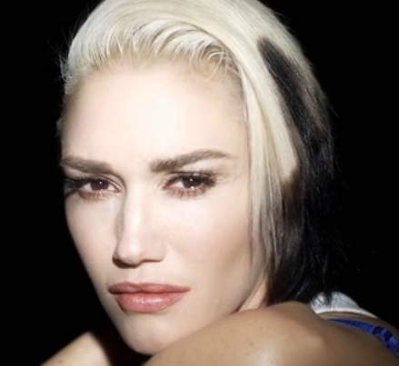 "Music: Gwen Stefani's ""I Used To Love You"""