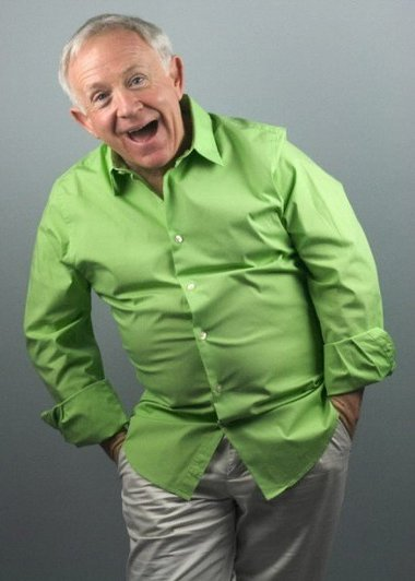 leslie jordan on equality365.com