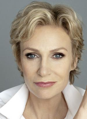 "Jane Lynch Brings ""See Jane Sing"" to Seattle"
