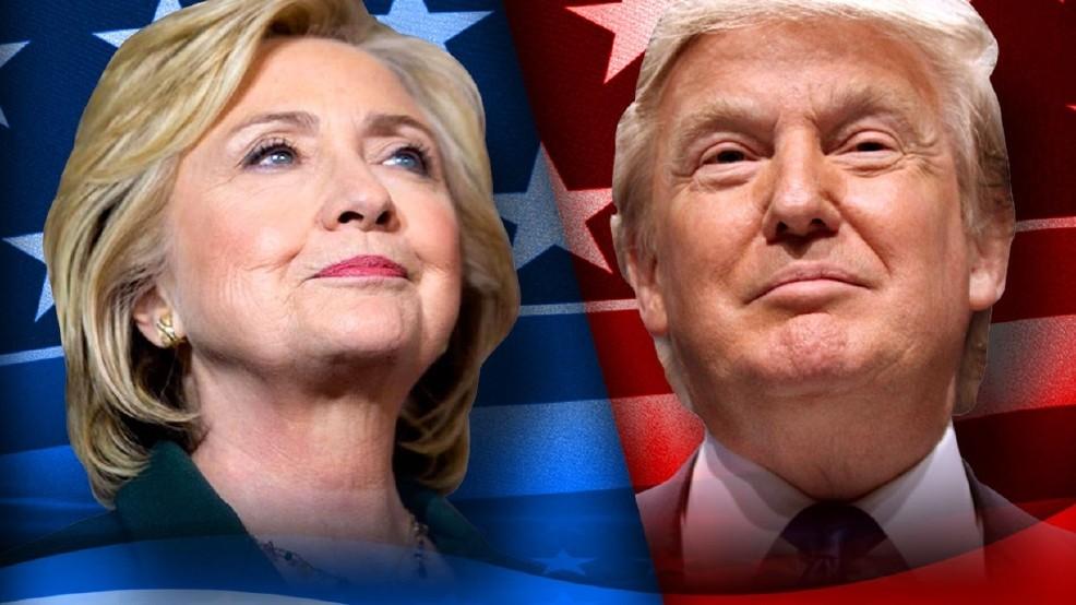 Clinton-Trump-Flag.jpg