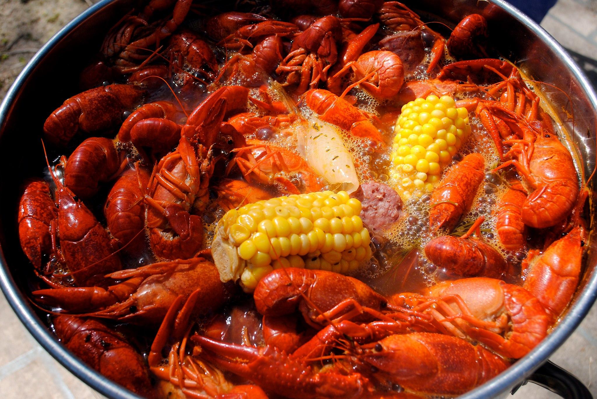 Lobster_Boil_2.jpg