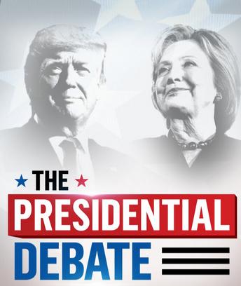 final-debate.jpg