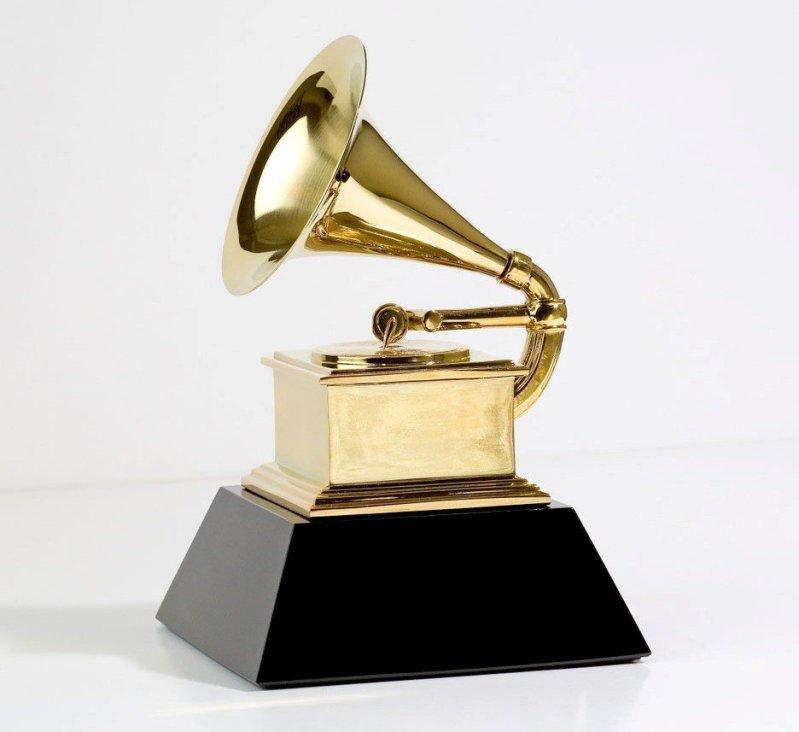 Grammy Award Nominations 2017