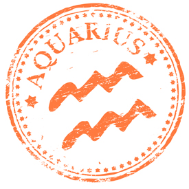 Aquarius Starlas Starcast