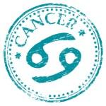 Cancer Starlas Starcast