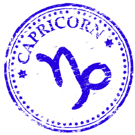 Capricorn Starlas Starcast