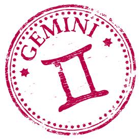 Gemini Starlas Starcast