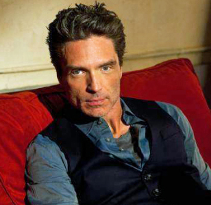 Richard Marx Singer-Songwriter