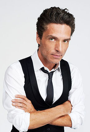 Richard Marx on equality365.com