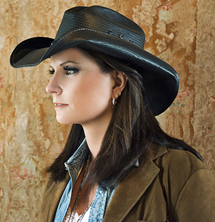 Terri Clark profile pic on equality365.com