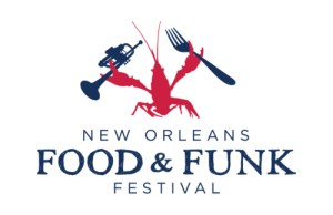 New Orleans Food & Funk Festival