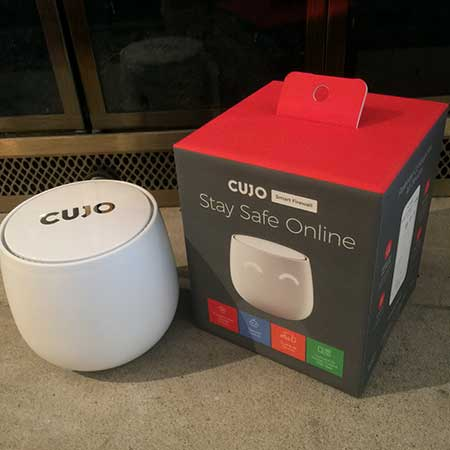 cujo-product-review.jpg
