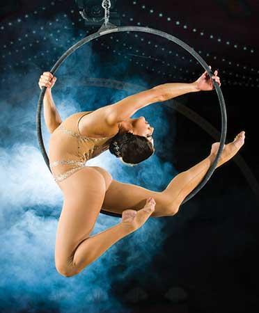 elena-gatilova-hoop-wsf-1003-.jpg