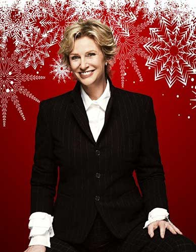 Jane-Lynch-holiday-equality365.jpg