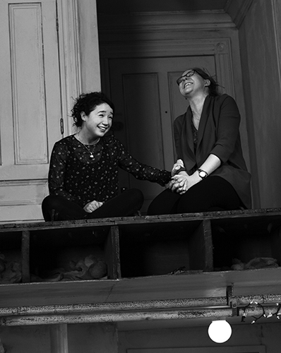 THE_HUMANS_-_Sarah_Steele_and_Cassie_Beck._Photo_by_Brigitte_Lacombe.jpg
