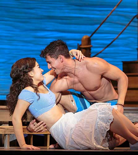 Eliza_Palasz_as_Sophie_and_Jordan_Iosua_Taylor_as_Sky_in_Mamma_Mia_at_The_5th_Avenue_Theatre_-_Photo_Credit_Tracy_Martin-equality365.jpg
