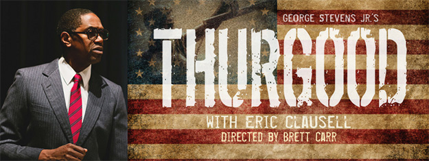 Thurgood banner on equality365.com