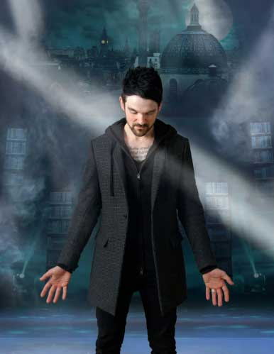 Preview: The Illusionists – Live from Broadway Spellbinds Seattle Audiences