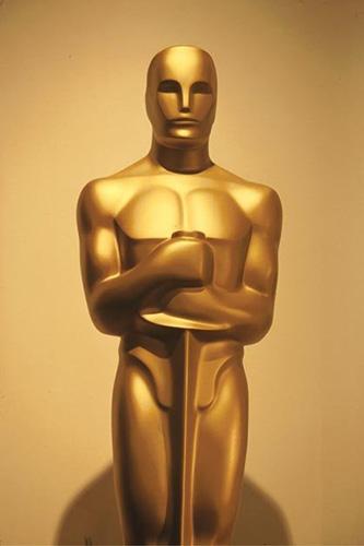 Oscar-academy-award.jpg