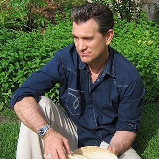 Chris Isaak Chateau Ste Michelle 2018 Summer Concert Series
