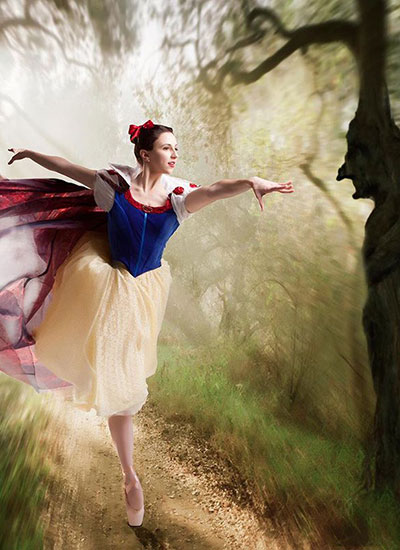 pacific-northwest-ballet-school-snowwhite.jpg