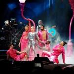 pink beautiful trauma tour review 17 on equality365.com