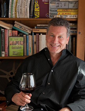 rex pickett joins celebrate walla walla valley wine