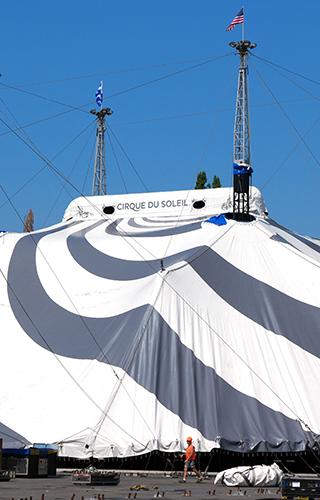 cirquedusoleil-volta-tent-raising.jpg