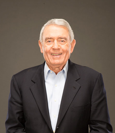 dan-rather-tacoma-arts-live.jpg
